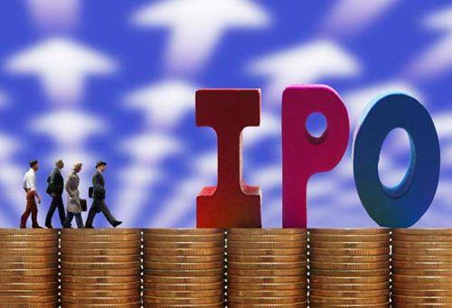 光云科技IPO疑点:核心技术未申请专利 过半募资买房