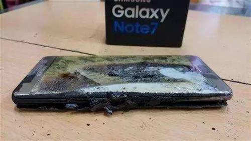 三星手机电池门