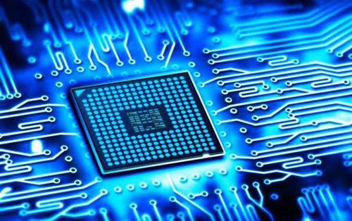 华为、小米、OPPO、vivo竞相注资底层芯片谋发展