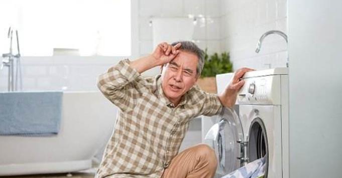 智能家电如何更好的服务银发老人是产品研发的重点