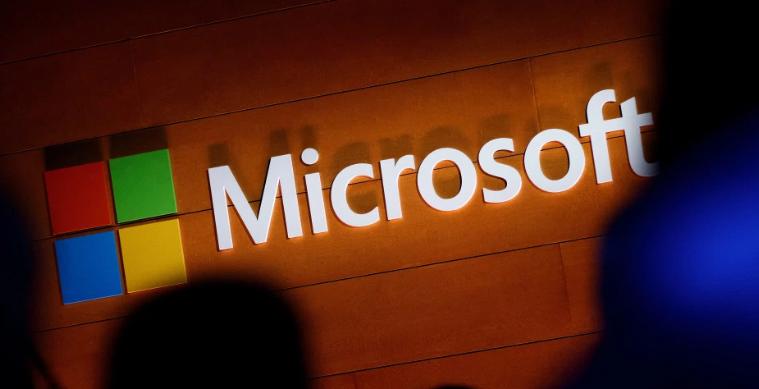微软停止投资以色列一家面部识别公司