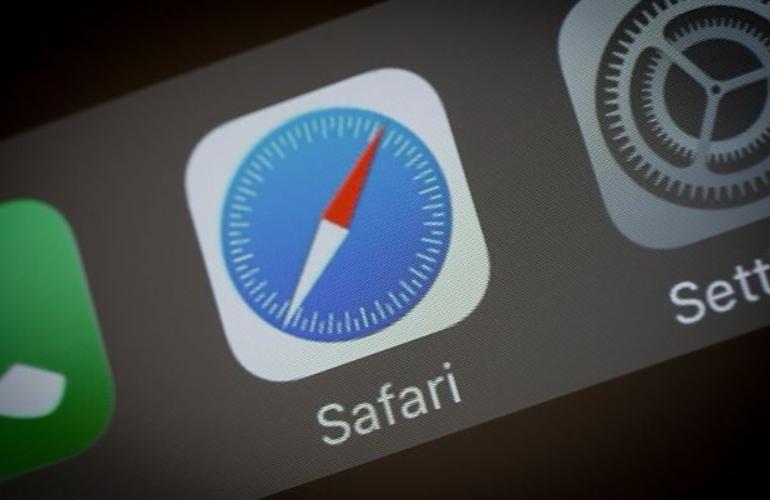 Safari现在默认情况下会阻止所有第三方Cookie