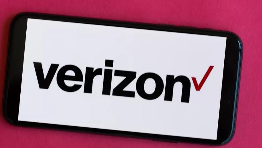 Verizon增加了15GB的高速数据,可在冠状病毒感染期间保持连接状态
