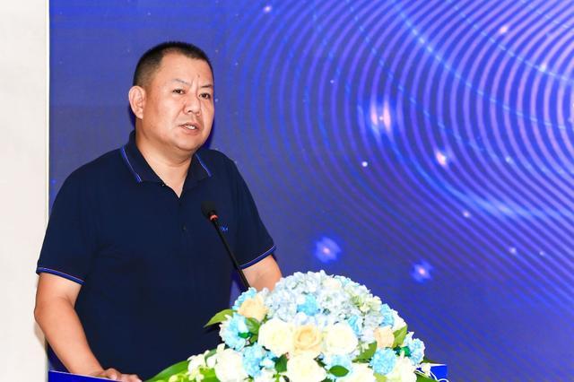 拉内需促消费 国美京东启动300亿联合采购计划