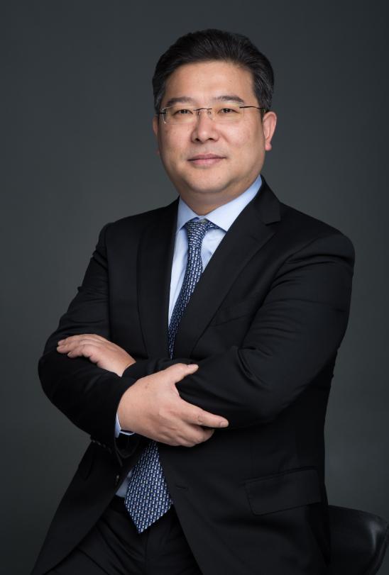 艾小明:未来三年惠而浦中国战略不会改变